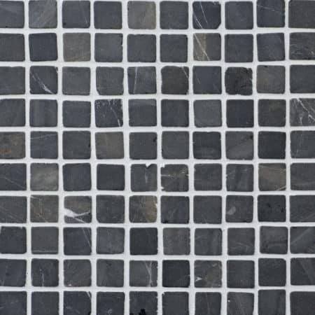 Grey marble 30x30mm