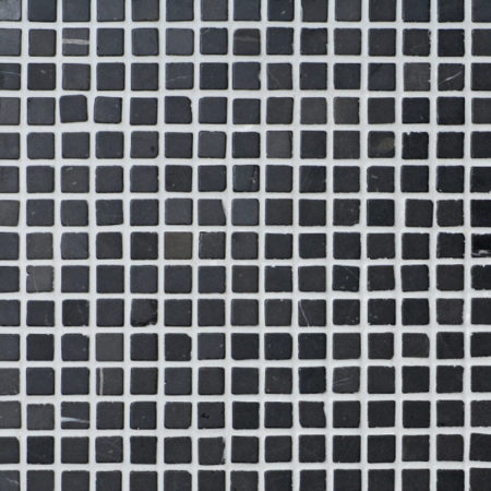 Grey marble 20x20mm