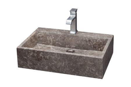 Wash Basin KKL Light Grey